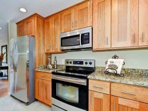 kitchen remodelingkitchen remodeling