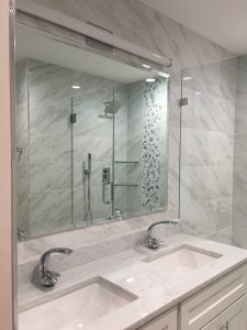 bathroom remodeling in virginia region