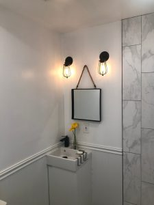 bathroom remodeling in virginia
