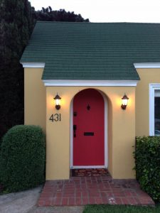 exteriors remodeling in Virginia