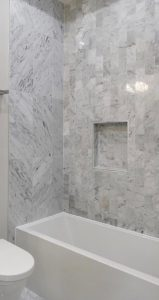 bath remodeling in virginia region