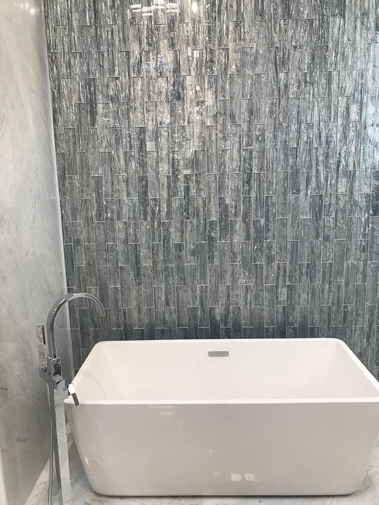 bath remodeling in virginia region