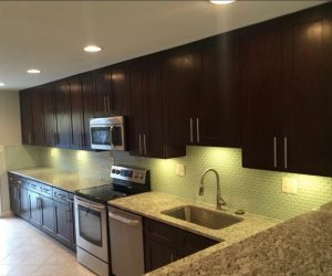 kitchen remodeling in virginia