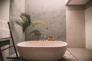 things-to-consider-before-starting-bathroom-remodeling-in-virginia-vhd