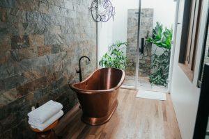 5 smart ideas for bathroom remodeling in Virginia