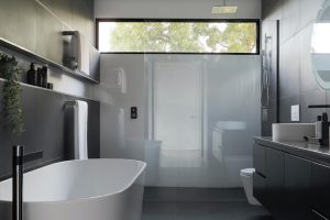 How to choose a Virginia bathroom remodeling service provider?