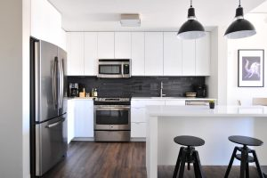 Tips on kitchen remodeling in Virginia